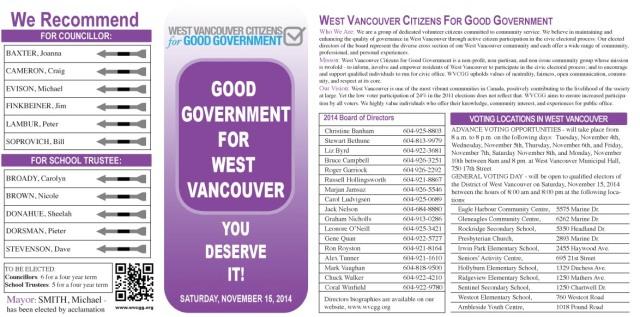 WVCGGEndorsationBrochure2014Front